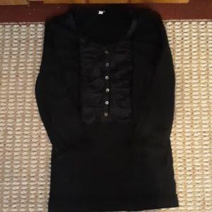 J.Crew Dress shirt.